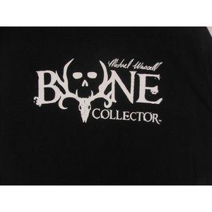 M&O Bone Collector